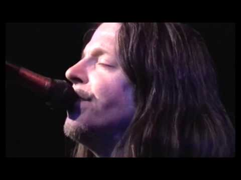 Grant Hart - Essen ,Germany, 11 Dec 2011, Grend -Part 2-