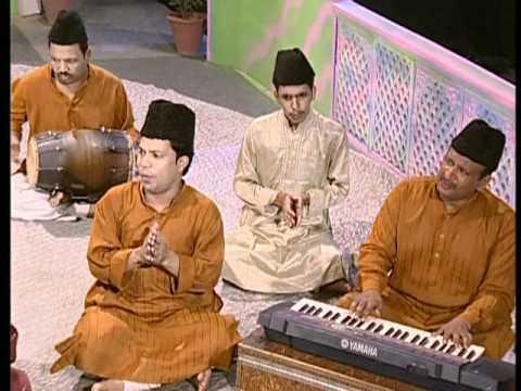 Mohe Apne Hi Rang Mein [Full Song] Range Khushro