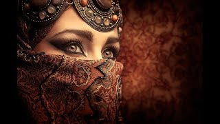 Секреты Красоты Арабских Женщин, которые нужно знать всем: Царицы Востока
