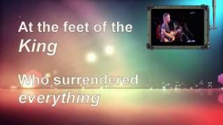 Have It All - Brian Johnson - Lyrics