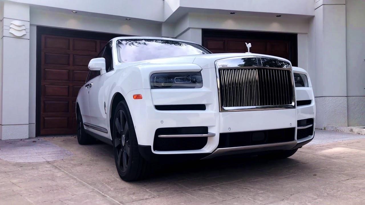 Rolls Royce Dealers >> Rolls Royce Motor Cars Austin Rolls Royce Dealership In