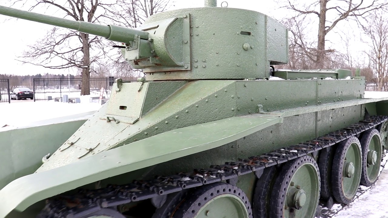 вот фото танка печь креативные