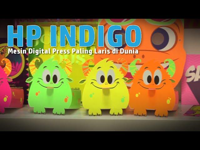 Aplikasi-Aplikasi Yang Memukau Dari HP Indigo Ini Bisa Menginspirasi Kreativitas Anda -sub Indonesia