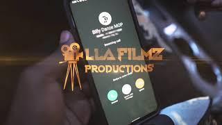 Jake Supreme - U KNO starring Billy Danze of M.O.P (feat. @space_nigga_bj) [Official Trailer]