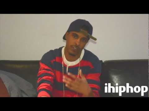 C Plus Talks Working With Ski Beatz, Lee Bannon, Being From Sacramento & More