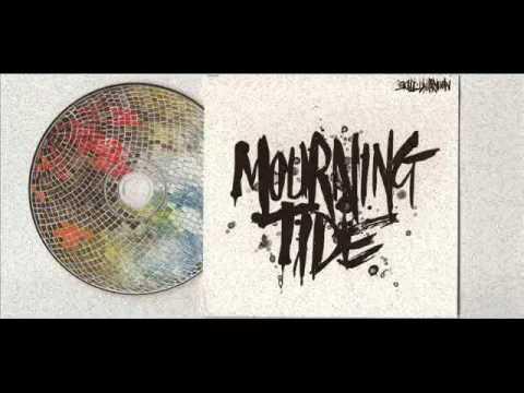 Mourning Tide - June 1866