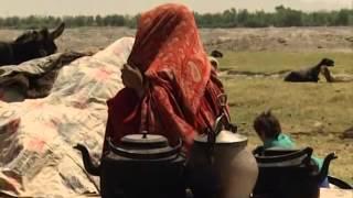 Afghanistan - Im Land der Taliban [Doku deutsch]
