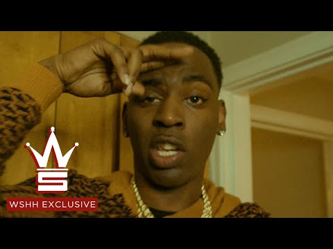"Young Dolph ""Facts"" (WSHH Exclusive - Official Music Video)"