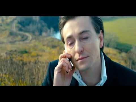 Фильм мама русский сергей безруков новы приключения губки боба игра