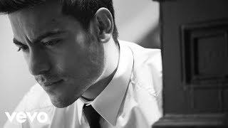 Смотреть клип Carlos Rivera - Por Ti
