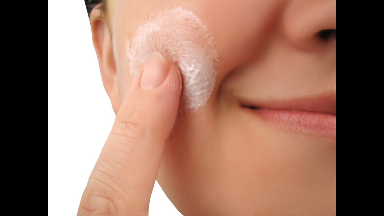 How To Get Rid Of Acne Scars On Face, Nose, Back, Arms