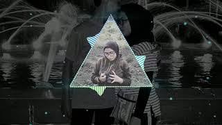 Download lagu Dj Kita sayang skli pa nga remix