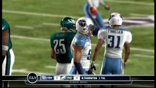 Episode 32   Madden 11 PS3