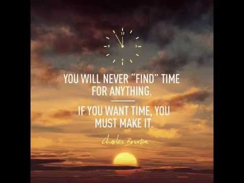 Time Quotes - Quotes on Time - Quotes about Time - Time Management ...