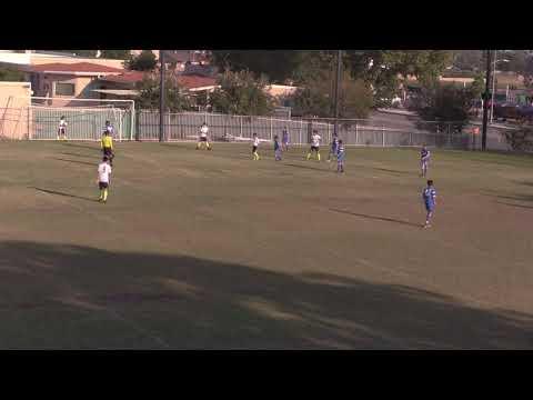 Pats 04 vs FC Valencia SWAP