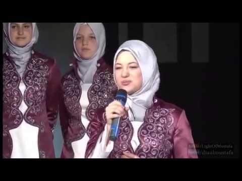 assalamu-alayka-السلام-عليك-beautiful-albanian-english-arabic-naat-السلام-عليك-يا-رسول-الله
