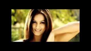 Sohni Kudi Singer:- Babbu Gill   [Official Video ]
