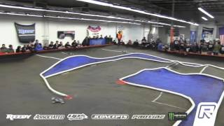2017 Reedy International Offroad Race of Champions - 2wd Invite Rd6
