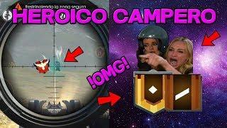 КЕРІВНИЦТВО CAMPERO #8 BANENADO!!! ХАКЕРИ!!! ГЕРОЇЧНІ!!! AAAIIIUUDDDAAAA!!!!