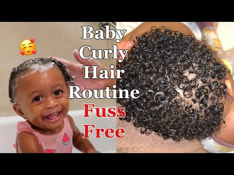 toddler-wash-day-+-curly-hair-routine-for-poppin'-curls-|-fuss-free-wash-day