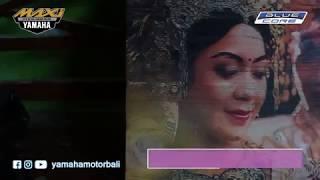 Download Video Maxi Yamaha & Tribun Bali Pop Up Market - Jati Belanda Nakula, Embun Natural & Plantamory MP3 3GP MP4