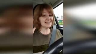 15 августа 2019/ежедневник Ангелов/Лена Воронова
