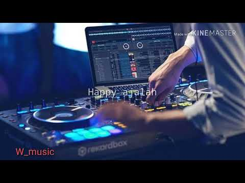 Download Dj Akimilaku 2018 Mp3 Stafaband