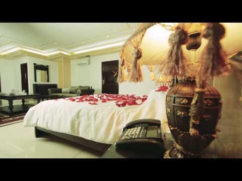 Beirut Golden Plaza - Suites