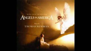 02 - Angels in America (Main Title)