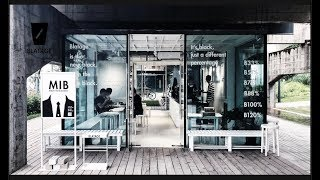 Most Instagrammable Cafe SHANGHAI thumbnail