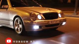 İbrahim tatlises  dom dom kurşunu  remix ful HD baas verion [official video ] vurgun HD remix 2021 Resimi