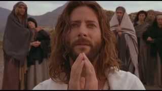 Воскрешение мертвого Лазаря