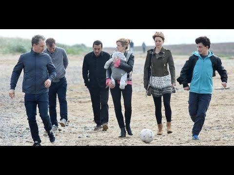 16yearold Coronation Street star Alex Bain 'splits from pregnant girlfriend'