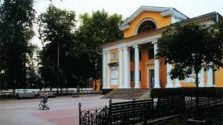 город Губкин Белгородской области(Фотографии города Губкин., 2012-02-05T13:28:18.000Z)