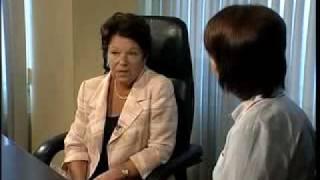 НТВ Интервью с Назаровой С.В. Дюфалак 06.10.2009