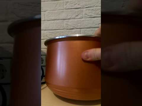Чаша в мультиварке панасоник купить