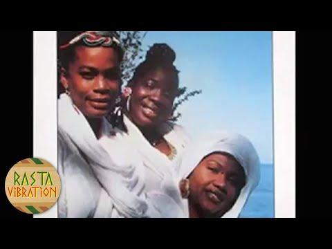 I THREE - BEGGINING [1986 FULL ALBUM]