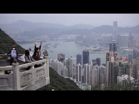 Promo TUKANG BOHONG DARI HONG KONG [HD]