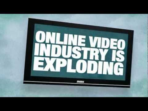 Talk Fusion Global - Video Marketing Tools + Global Business Opportunity