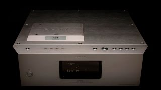 sony scd 1 high end sacd cd player weighs 26 kg