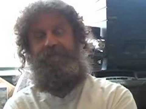 Robert Sapolsky 2