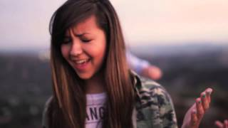 Repeat youtube video Maddi Jane (Feat Chester See & Josh Golden) - #Beautiful
