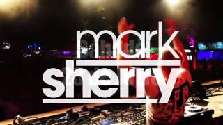 2372016 MARK SHERRY  ICARIA   CLUB PARAGUAY   CORDOBA