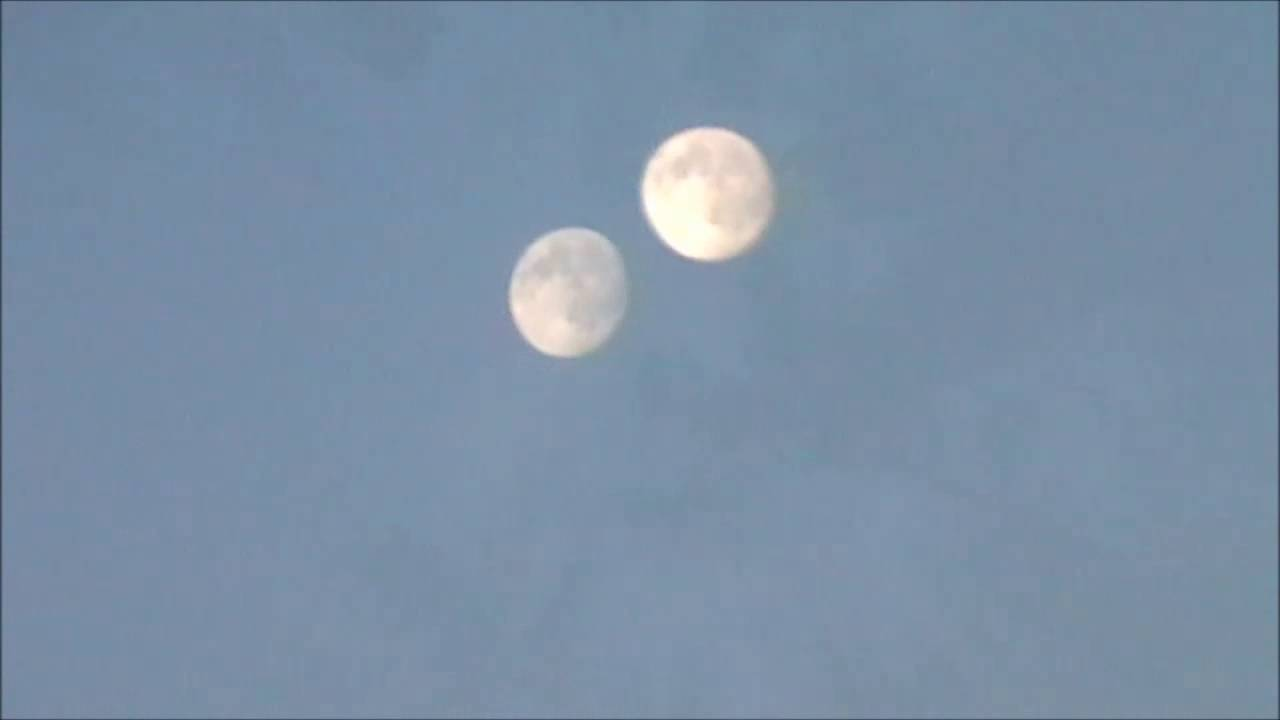 two moons from farm - photo #20