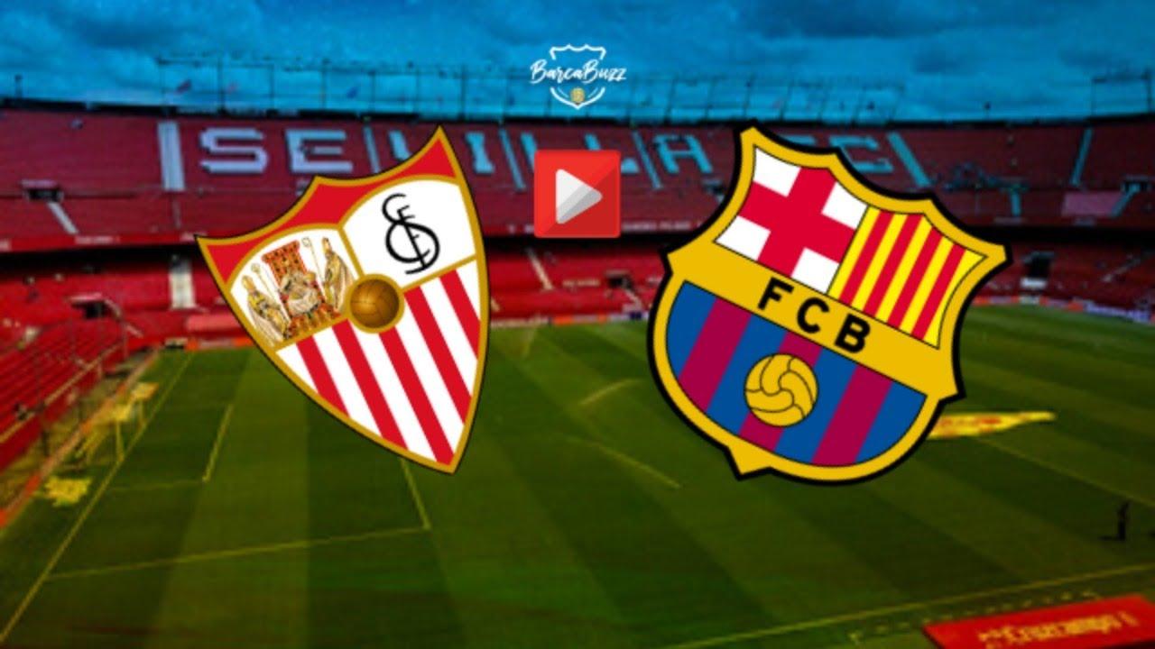 Alavs vs. Barcelona - Football Match Report - July 19, 2020 - ESPN