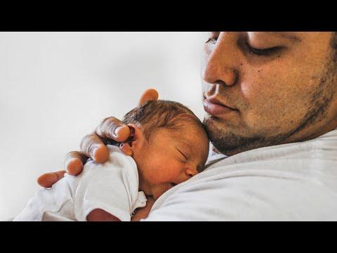Efecto Mozart (Música clasica para bebés) – Larga Duracion – Para dormir y calmar al Bebé #