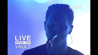 alt-J - Hunger Of The Pine [Live From The Vault]
