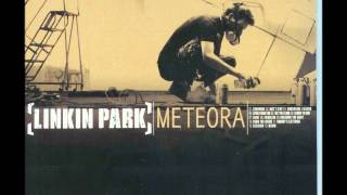 Linkin Park - Foreword+Don