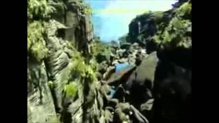 LA VIDA Y ODRA DE SAN BARTOLOME EL APOSTOL