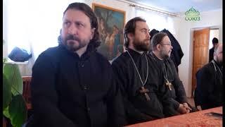 В Уфе духовенство  обсудило особенности распространения ОПК в Башкортостане